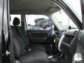 2005 Black Scion xB   photo #11