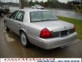 Silver Birch Metallic - Grand Marquis LS Ultimate Edition Photo No. 4