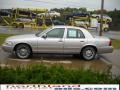 Silver Birch Metallic - Grand Marquis LS Ultimate Edition Photo No. 5