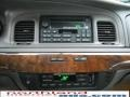 Silver Birch Metallic - Grand Marquis LS Ultimate Edition Photo No. 17