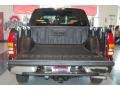 2002 Onyx Black Chevrolet Silverado 1500 LS Extended Cab  photo #41