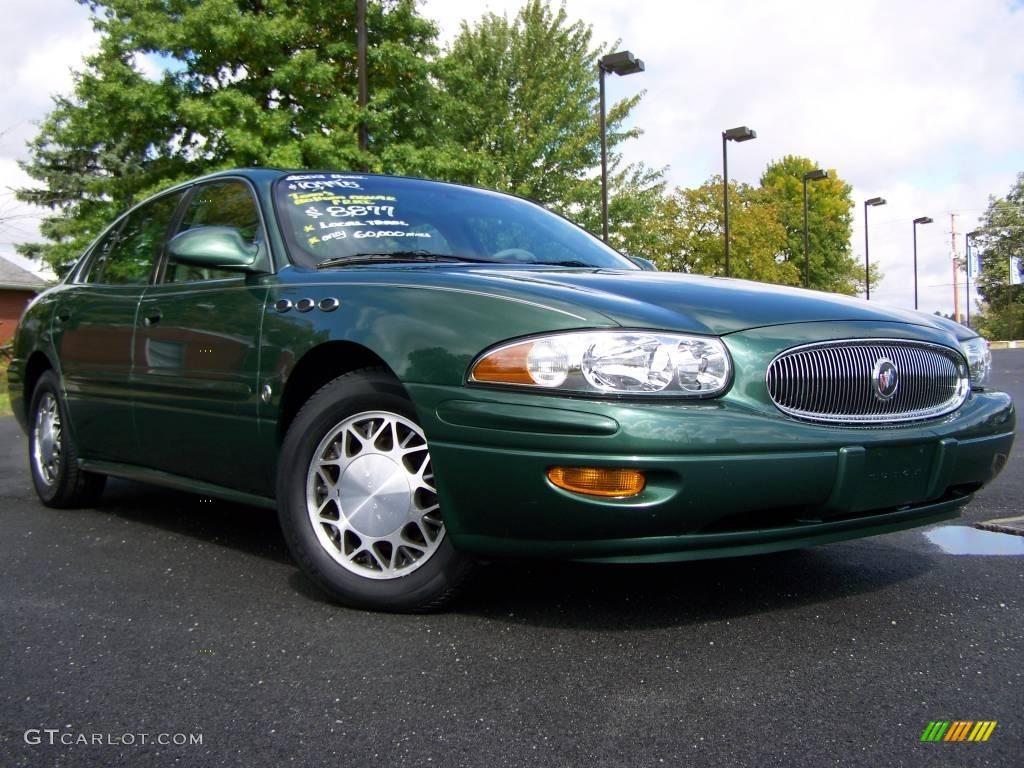 Buick Lesabre 2012 Reviews Autos Post