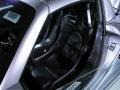 GT Silver Metallic - Carrera GT  Photo No. 5