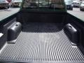 2004 Timberline Green Pearl Dodge Dakota SLT Regular Cab  photo #5