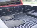 2002 Flame Red Dodge Ram 1500 SLT Quad Cab  photo #29