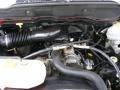 2002 Flame Red Dodge Ram 1500 SLT Quad Cab  photo #31
