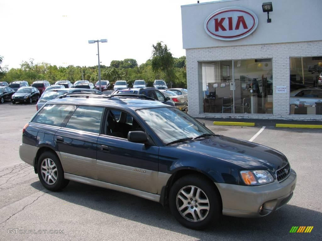 2003 subaru outback wagon green images hd cars wallpaper 2003 subaru outback wagon green choice image hd cars wallpaper 2003 mystic blue pearl subaru outback vanachro Image collections