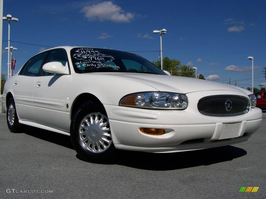 2004 white buick lesabre custom 19207665 photo 3 gtcarlot com car color galleries 2004 white buick lesabre custom 19207665 photo 3 gtcarlot com car color galleries
