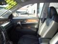2009 Gold Mist Metallic Buick Enclave CXL  photo #7
