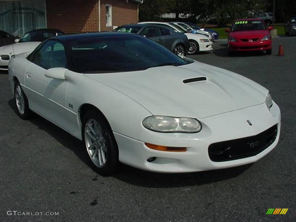 Photo 15 in addition Vehicle Classifieds 133 in addition Viewtopic as well 100576080 2017 Chevrolet Camaro 2 Door Coupe Lt W 2lt Steering Wheel as well . on 2000 chevy camaro ss convertible