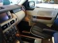 Buckingham Blue Metallic - Range Rover Supercharged Photo No. 6