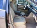 2009 Cocoa Metallic Buick Enclave CXL  photo #16