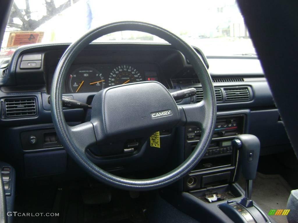 Toyota Sienna Vin Decoder Lookup And Check Toyota Sienna