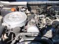 Light Ivory - E Class 240 D Sedan Photo No. 88
