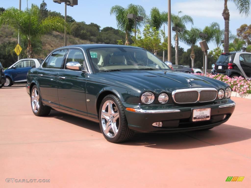 detail price en available jaguar not vin xjr