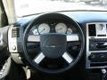 2008 Stone White Chrysler 300 Touring  photo #21