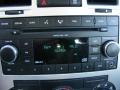 2008 Stone White Chrysler 300 Touring  photo #23