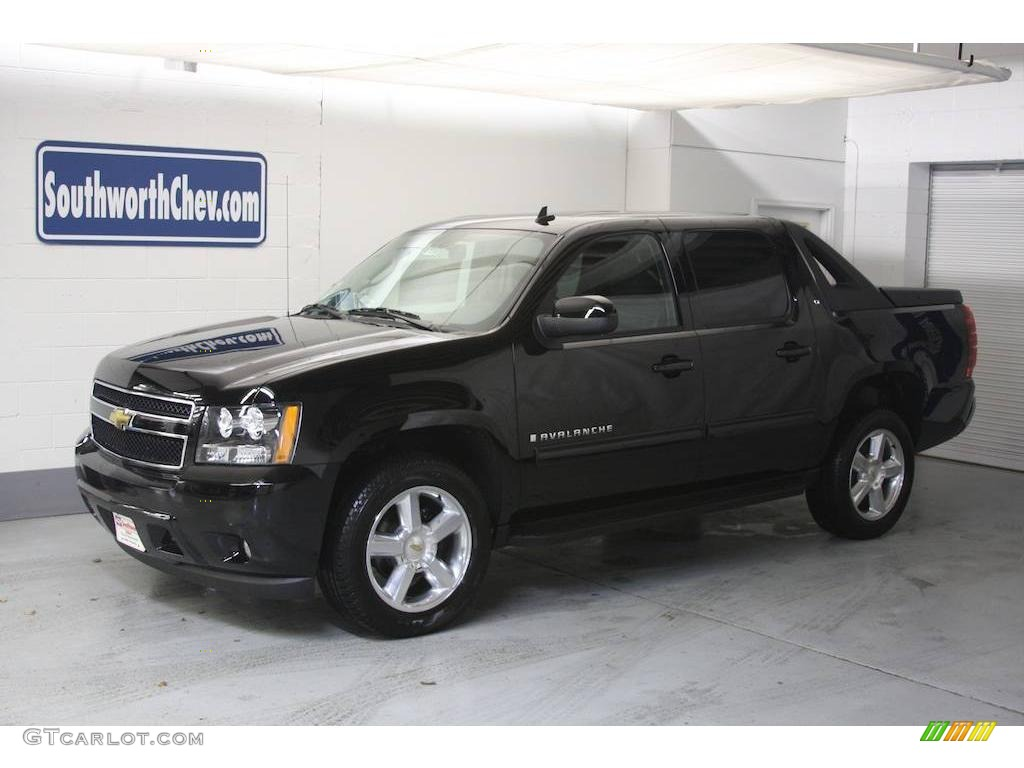 also Chevrolet Black Diamond Avalanche Crew Cab Pickup Ltz Fq Oem together with  furthermore Hqdefault moreover Black Diamond Avalanche. on 2013 chevy avalanche ltz black diamond