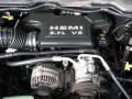 2006 Bright Silver Metallic Dodge Ram 1500 Laramie Mega Cab 4x4  photo #15