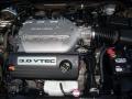 Desert Mist Metallic - Accord EX V6 Coupe Photo No. 9