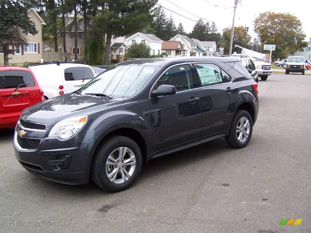 Excellent 2010 Chevy Equinox Interior Colors Gallery
