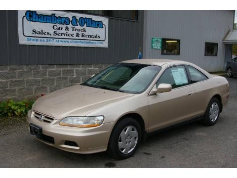 2001 honda accord lx v6 coupe data info and specs. Black Bedroom Furniture Sets. Home Design Ideas