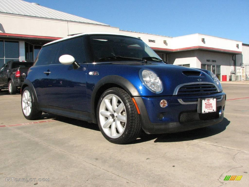 blue mini cooper related images start 100 weili automotive network. Black Bedroom Furniture Sets. Home Design Ideas