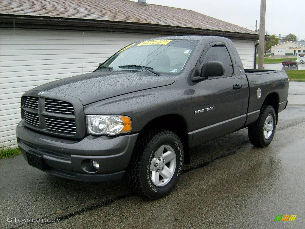dodge ram 1500 single cab autos post. Black Bedroom Furniture Sets. Home Design Ideas