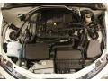 2009 Marble White Mazda MX-5 Miata Grand Touring Roadster  photo #20