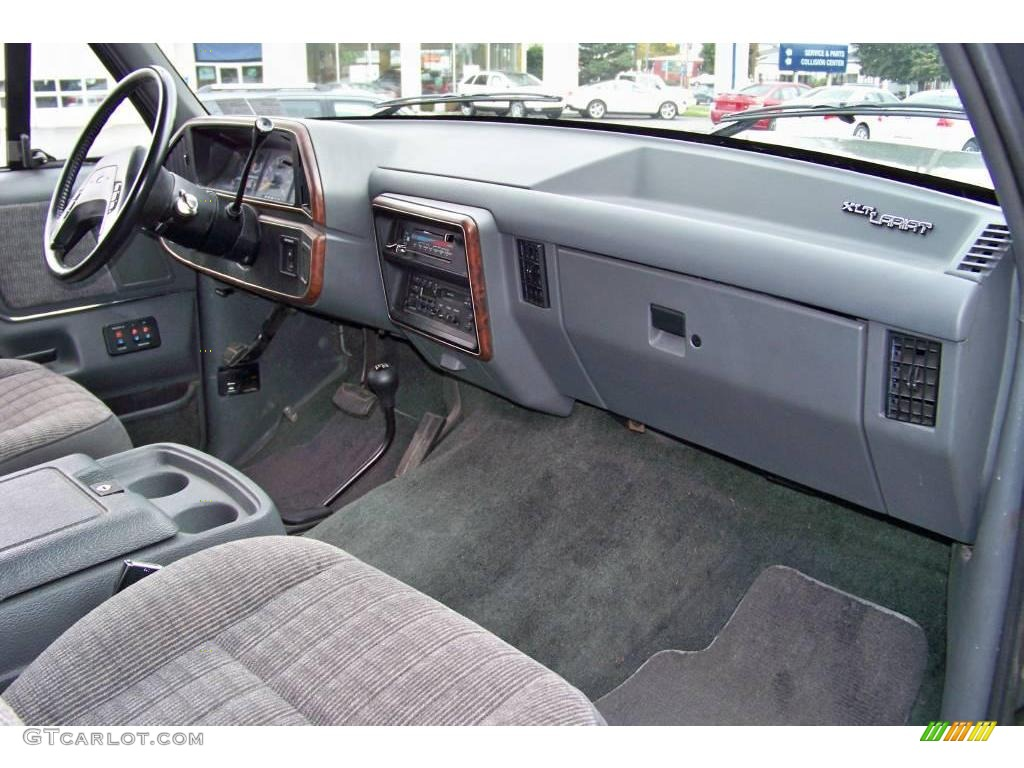 1990 Ford F250 Interior Design 3d 1970 Highboy 4x4