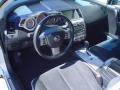 2007 Brilliant Silver Metallic Nissan Murano S AWD  photo #9