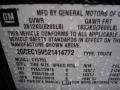 2002 Onyx Black Chevrolet Silverado 1500 LS Extended Cab  photo #19