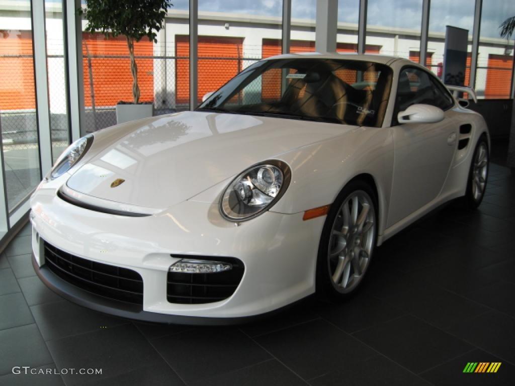 2008 carrara white porsche 911 gt2 19828487 car color galle. Black Bedroom Furniture Sets. Home Design Ideas