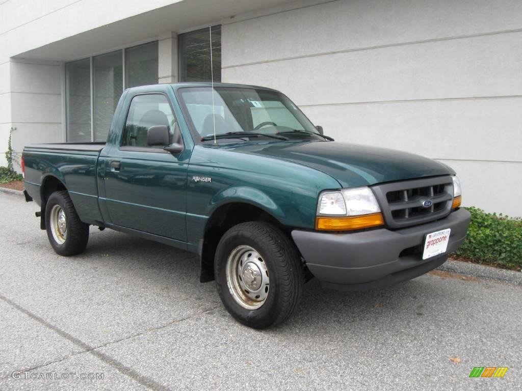 1999 Ford E150 Air Only Blows Out further Bags Honda Chr likewise Exterior 67785123 as well Xs811 Rockstar Ii together with Watch. on 2000 ford ranger black