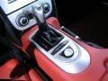 2006 SLR McLaren 5 Speed Automatic Shifter