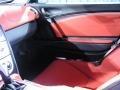 Door Panel of 2006 SLR McLaren