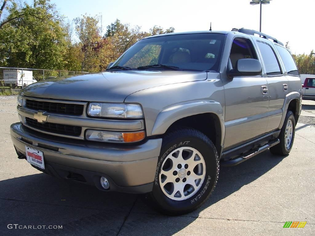 2002 chevrolet tahoe reviews specs and prices autos post. Black Bedroom Furniture Sets. Home Design Ideas