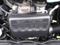 2006 Mineral Gray Metallic Dodge Ram 1500 SLT Quad Cab 4x4  photo #12