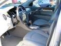 2010 Quicksilver Metallic Buick Enclave CXL  photo #9