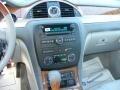 2010 Quicksilver Metallic Buick Enclave CXL  photo #12