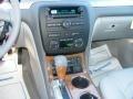 2010 Quicksilver Metallic Buick Enclave CXL  photo #13