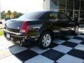 2005 Brilliant Black Crystal Pearl Chrysler 300 Touring  photo #7