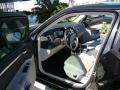 2005 Brilliant Black Crystal Pearl Chrysler 300 Touring  photo #10