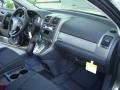 2010 Polished Metal Metallic Honda CR-V LX  photo #16