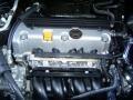 2010 Polished Metal Metallic Honda CR-V LX  photo #21