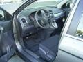 2010 Polished Metal Metallic Honda CR-V LX  photo #27