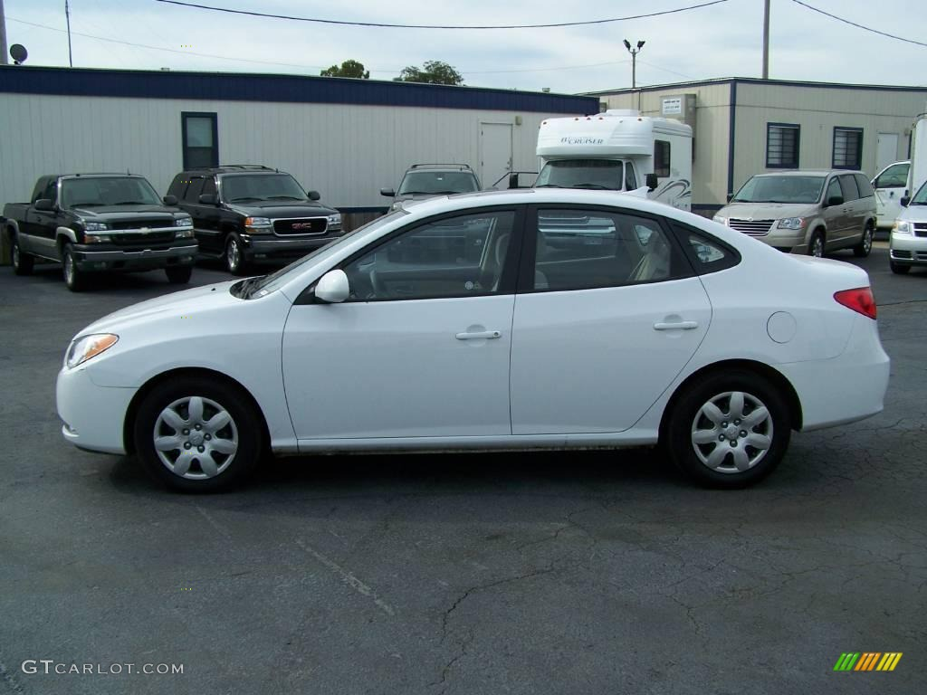 2009 hyundai elantra recalls autos post. Black Bedroom Furniture Sets. Home Design Ideas
