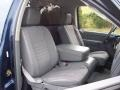 2006 Patriot Blue Pearl Dodge Ram 1500 ST Regular Cab  photo #34