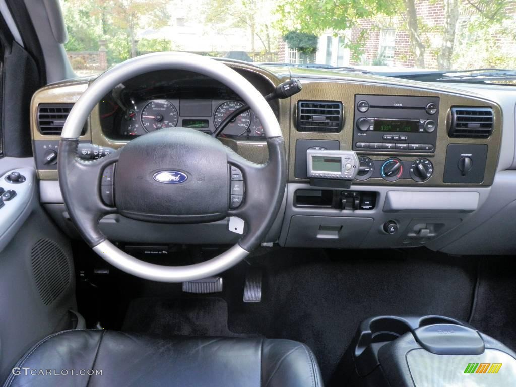Post Your Pictures of Custom Interior Mods F-250 - Ford Truck ...