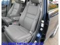 2008 Royal Blue Pearl Honda CR-V EX-L 4WD  photo #12